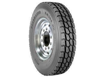 RM300HH Tires