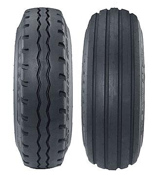 Ground Force Ultra Rib GSE Tires